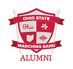 TBDBITL Alumni Club, Inc.