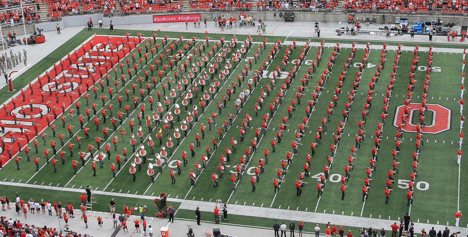 2020 TBDBITL Reunion Activities