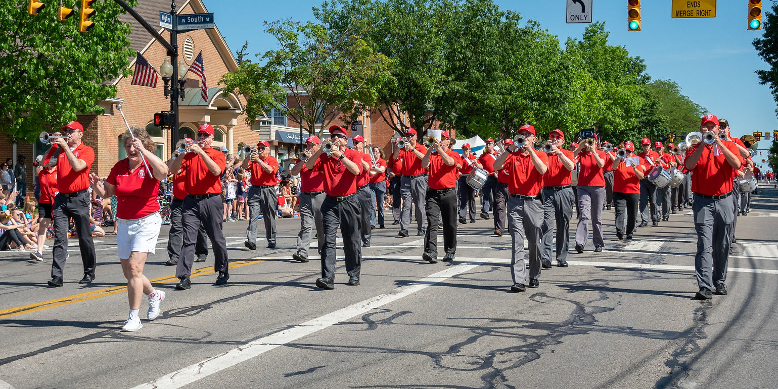 TBDBITL Events